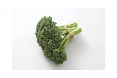 Atlantis - Sprouting Broccoli Seeds