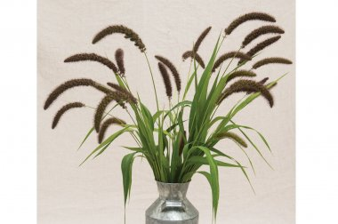 Lowlander - Ornamental Grass Seed
