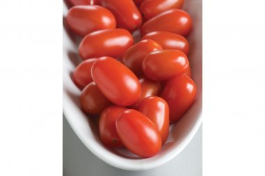 Five Star Grape - (F1) Tomato Seed